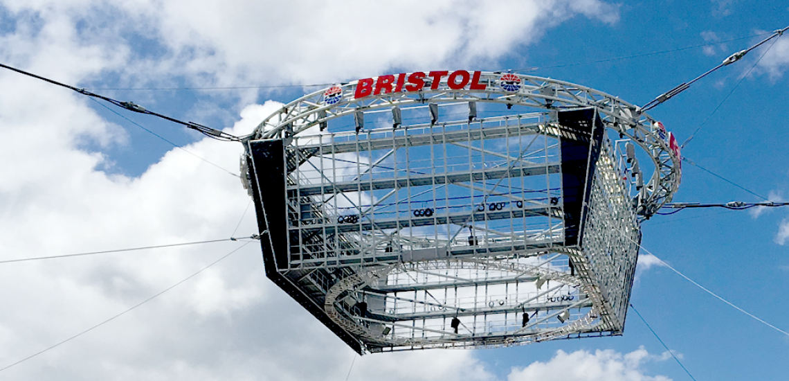 FEATURED-IMAGES-bristol