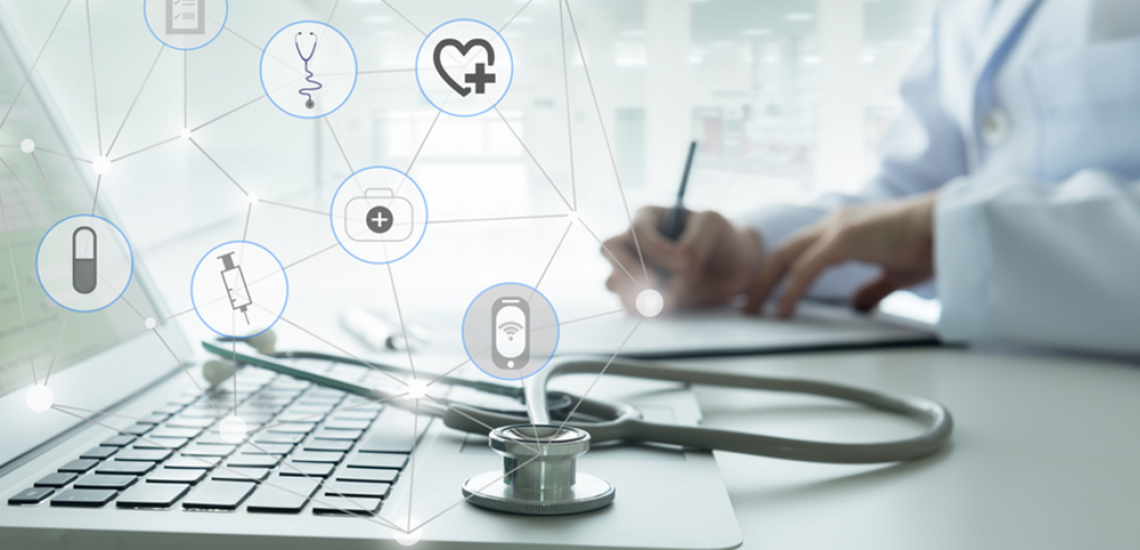 FEATURED-IMAGES-healthcare-portal