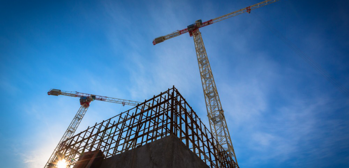 FEATURED-IMAGES_0006_CONSTRUCTION