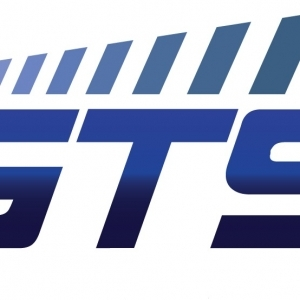 Orbital Energy Group Subsidiary, Gibson Technical Services, Awarded Additional Telecom Project By Charter Communications in Virginia