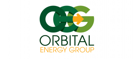 Orbital Energy Group, Inc.'s Recently Acquired Subsidiary, Gibson Technical Services, Reaches Agreement with TEC on 700-mile Engineering and Construction Project Across Centeral Mississippi