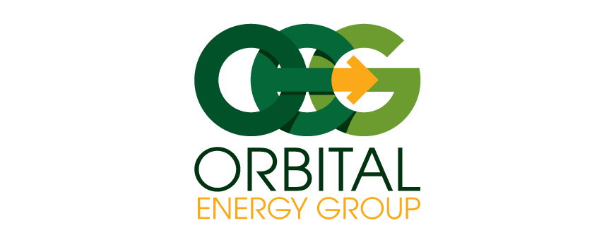 Orbital Energy Group's Subsidiary, Gibson Technical Services, Appoints Telecom Industry Veteran Scott Stokes as CTO