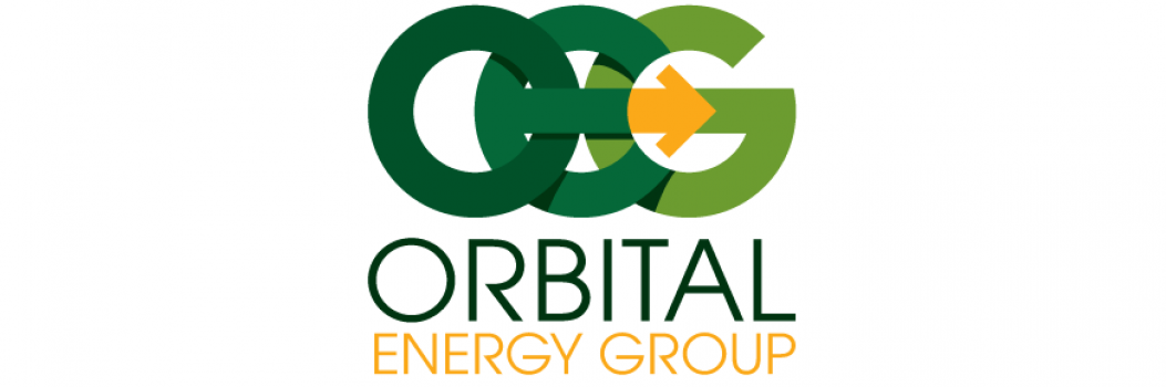 Orbital Energy Group Subsidiary, Gibson Technical Services, Awarded Three-State Project By Charter Communications
